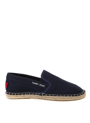 Tommy Hilfiger Casual Ayakkabı Mavi